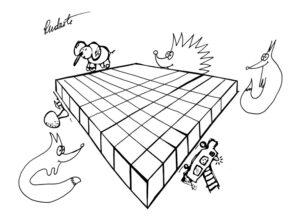 ilustracijas-Agnese-Rudzite (9)