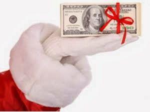 navidad genera más trabajo