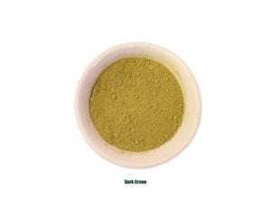 Dark Green Kratom Powder, Dark Green Powder, Buy Kratom Online - the evergreen tree  