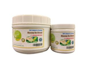 maeng da blend, Maeng Da Blend 2.2+% Alkaloid, Buy Kratom Online - the evergreen tree |