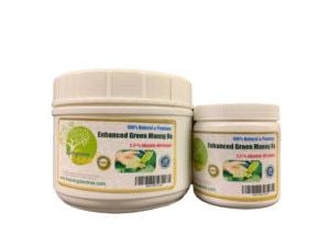 enhanced maeng da, Enhanced Green Maeng Da, Buy Kratom Online - the evergreen tree |