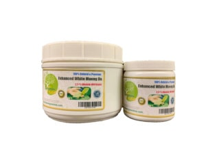 enhanced white maeng da, Enhanced White Maeng Da, Buy Kratom Online - the evergreen tree |