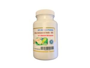 Ultra Enhanced Indo Capsules, Ultra Enhanced Indo Capsules, Buy Kratom Online - the evergreen tree |