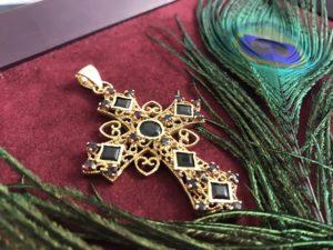 Gebrauchten Gold Schmuck beim Juwelier verkaufen
