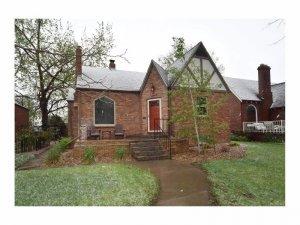 Preserving Historic Homes
