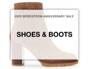 2020 nordstrom anniversary sale