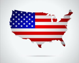 Cheap places to travel to in the US