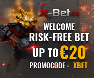 20-euro-risk-free-bet