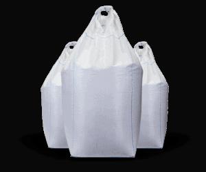woven-sack-bag