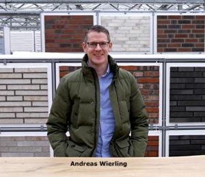 andreas_wierling-klinker-profi