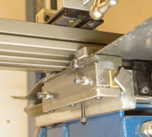 gib screw adjustment