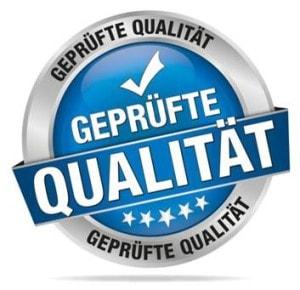 Investment Pflegeimmobilien Qualitaet