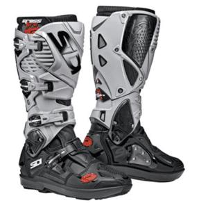 2021 Sidi Crossfire 3 SRS Boots