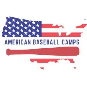 American Baseball Camps