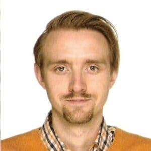Adam Svejkovský