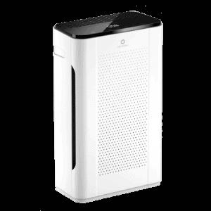 APH260 True HEPA Air Purifier