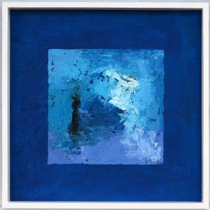 Blue Square Revolution #2