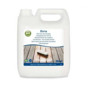 productos para el cuidado de los suelos de exterior