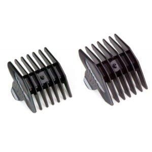 maquina-patillera-AG-dry-cut-700-accesorios-3- distribuciones ti