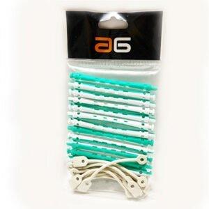 Bigudi-N1-verde-blanco-bolsa12-AG- distribuciones ti