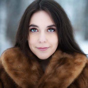 Raechell Koop Singing Piano Lessons Teacher Toronto East York