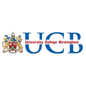 UCB is one of evaexam customers