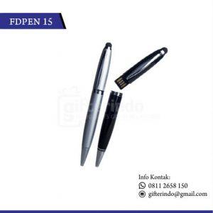 contoh pulpen promosi