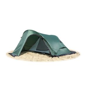 Палатка Sund 2 Plus Talberg