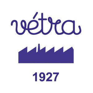 Vetra logo