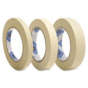 wholesale masking tape