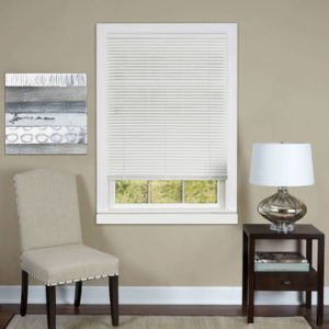 Mazer Wholesale Review- Cordless Blinds