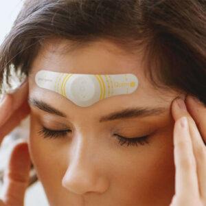les bienfaits de l'électrothérapie sur les migraines