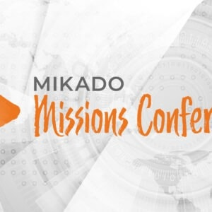 Missions Conference Part 2