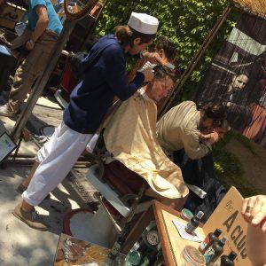 Palo Market Fest_Comercios