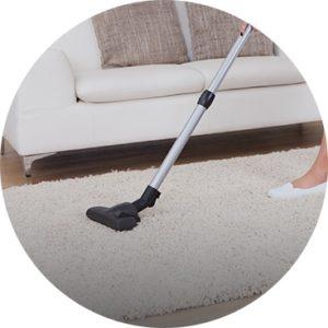 Naples House Cleaner, Naples Cleaner
