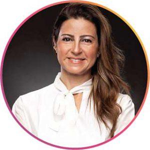 Dr. Ana Cecilia Aranha