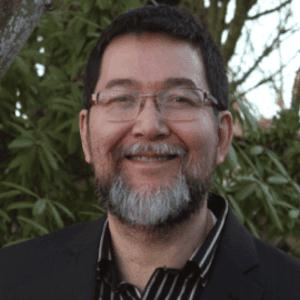 Dr. Glenn Deer