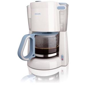 may-pha-ca-phe-cafe-Philips-HD-7448-ava