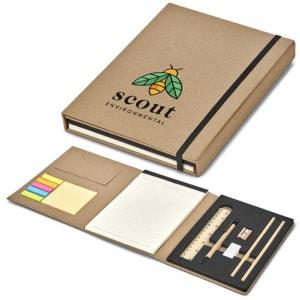 buy Okiyo Minna Paper Stationery Set