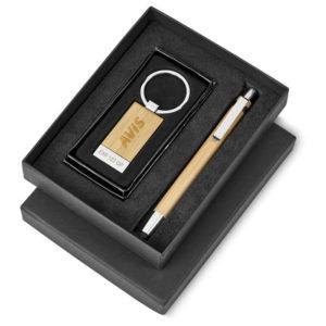 buy Banbury Kaleb Gift Set