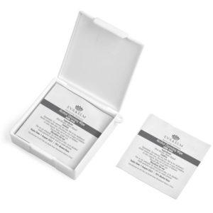 buy Eva & Elm Cadoc Mini Sanitiser Pads Box