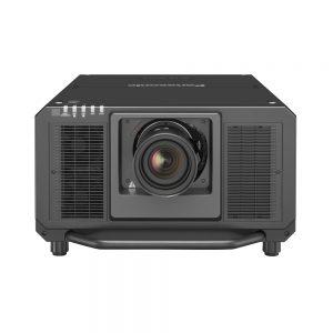 Лазерный проектор Panasonic PT-RZ31KE