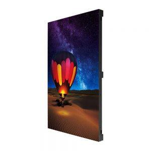 Светодиодный экран Samsung IF040H-D