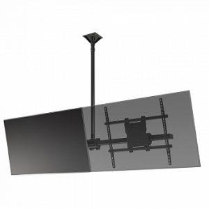 Потолочное крепление для меню-борда Wize Pro CML