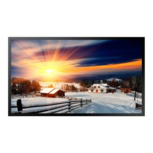 Samsung OH55F | Уличная LCD панель