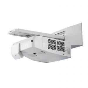 UM361Wi-MP Интерактивный проектор