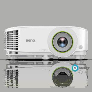 BenQ EW600 | Портативный DLP проектор 3800 Lm (WXGA)