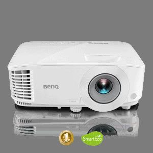 BenQ MS550 | Портативный DLP проектор 3600 Lm (SVGA)
