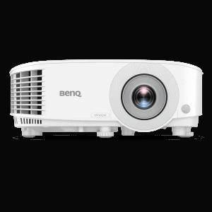 BenQ MW560 | Одночиповый DLP проектор 4000 Lm (WXGA)