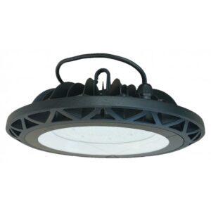 Proiector LED 150W